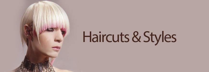 Hair Cuts And Hair Styles By Hair Ministry Ipswich
