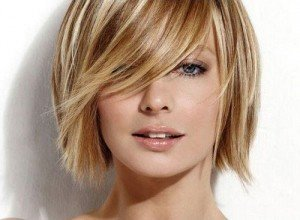 Blonde-hair-colour-ideas-2013
