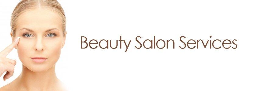 beauty-salon-services-banner-1