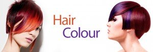 Ipswich Hair Salon