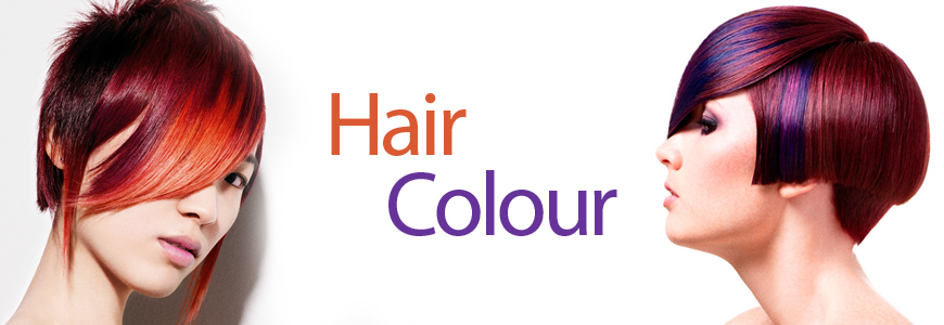 Ipswich Hair Salon