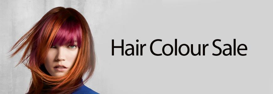 hair-colour-sale-banner