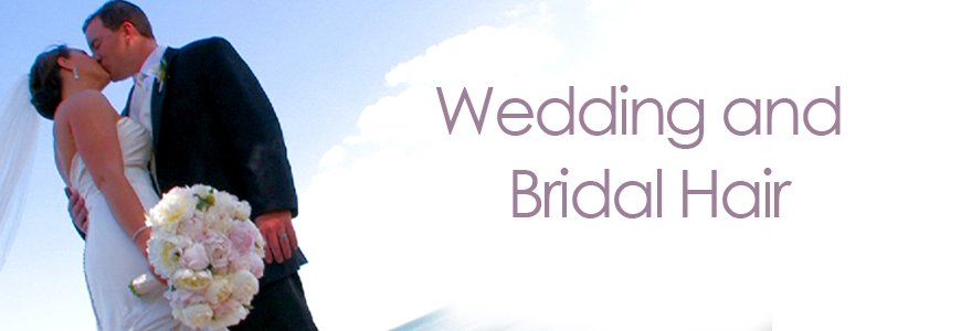wedding-and-bridal-hair-banner-2