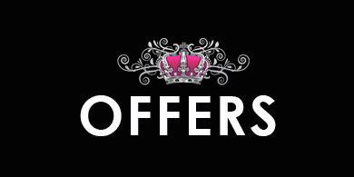 best hair and beauty offers in Ipswich