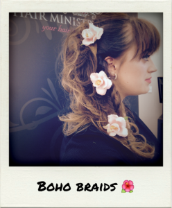 ellie braids 3