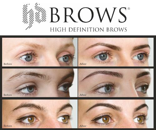 hd-brows-b