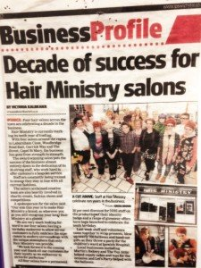 salon-success-decade-ipswich-hair-beauty-pinewood