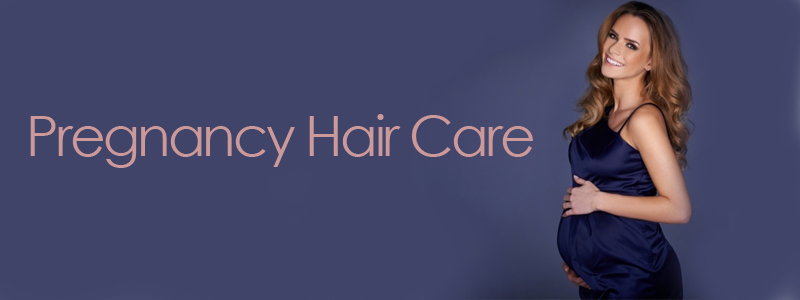 pregnancy-hair-care-banner