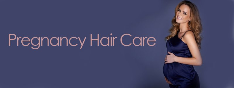 pregnancy-hair-care-banner