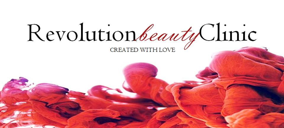 Revolution Beauty Clinic @ Hair Ministry