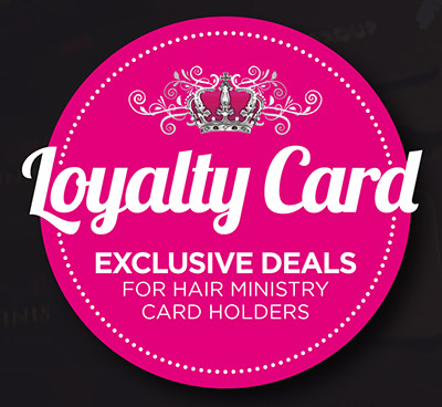 HM_Loyalty_Leaflet_Cover-1