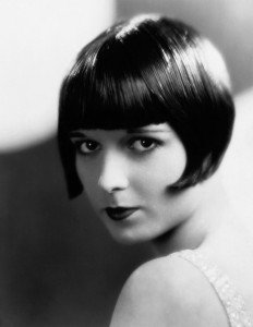 Louise-Brooks-bob-232x300