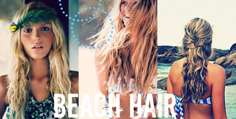 beach-hair-how-to