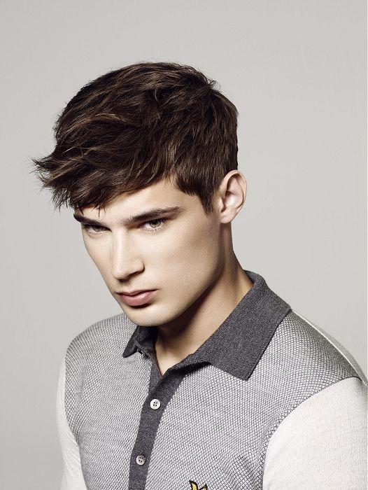 Beautiful-mens-haircut-with-disheveled-fringe-867