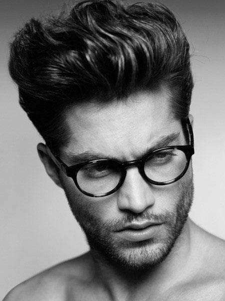 Ipswich Hair Salon Gents