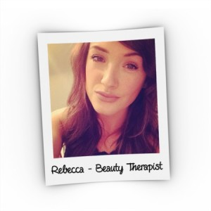 rebecca-shrinking-violet-wrap-beauty-treatment-foxhall-salon-ipswich