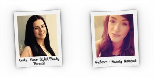 hd brows-beauty-foxhall-pinewood-capel-salons-ipswich