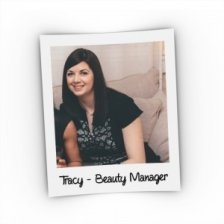 beauty-therapist-pinewood-ipswich-salon