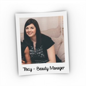 beauty-therapist-pinewood-ipswich-salon