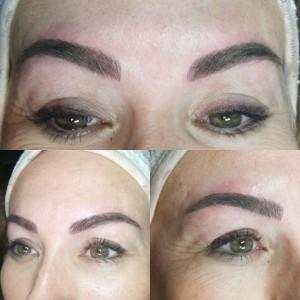 brows-make-up-tattoo-beauty-salon-ipswich