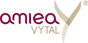 Logo_amieavytal