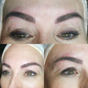 brows-make-up-tattoo-beauty-salon-ipswich