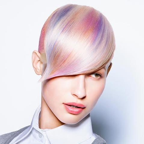 Schwarzkopf IGORA Pearlesence Now Available!