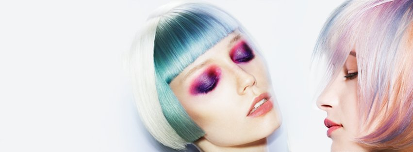 hair colour salons in ipswich