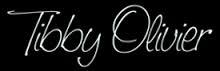 tibby logo