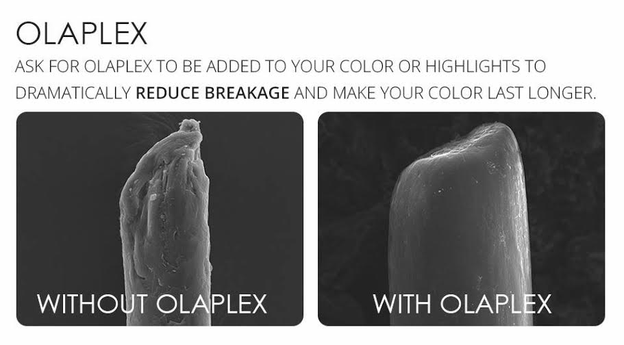 olaplex salons in ipswich