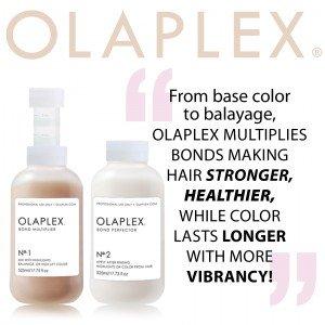 olaplex hair salons ipswich