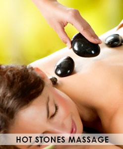 massage treatments in Ipswich