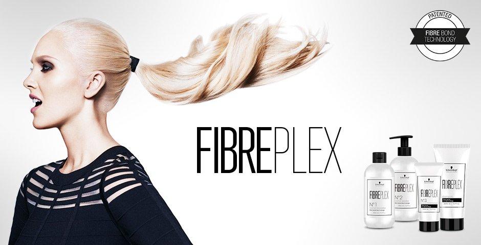SKP_HIB_Fibreplex_Brand-Philosophy_940x480