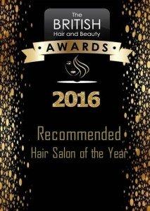 best salons in ipswich