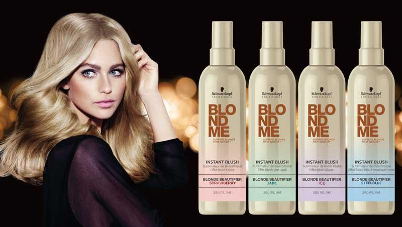 спрей для волос красящий colorista spray отзывы