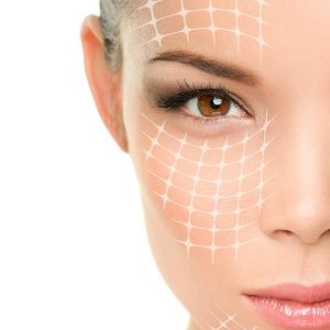 facial treatments ipswich beauty salons
