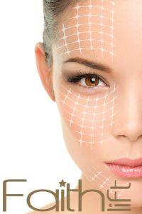 facial treatments ipswich beauty salons