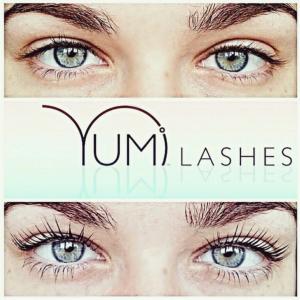 yumi-lashes