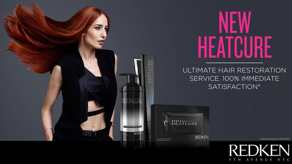 heatcure-image