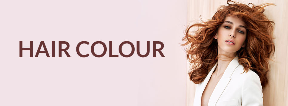 Fashion Hair Colours, Hair Ministry Group Salons in Ipswich