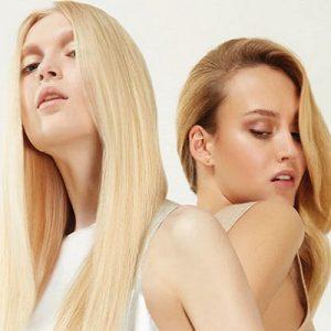 blonde, ipswich hair salons