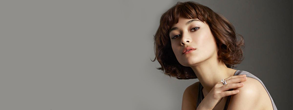 Short Hair - Your Questions Answered