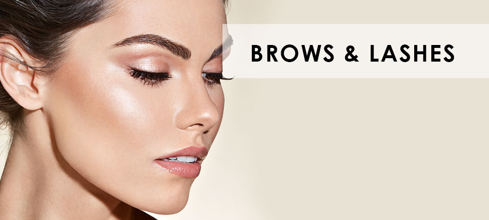 Brows-&-Lashes