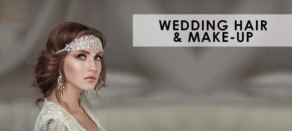 Wedding-Hair-&-Make-Up