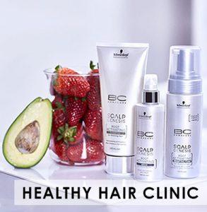 Healthy-Hair-Clinic