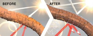 SKP ICT BC Sun Protect RL Technology 460x180 OPT2