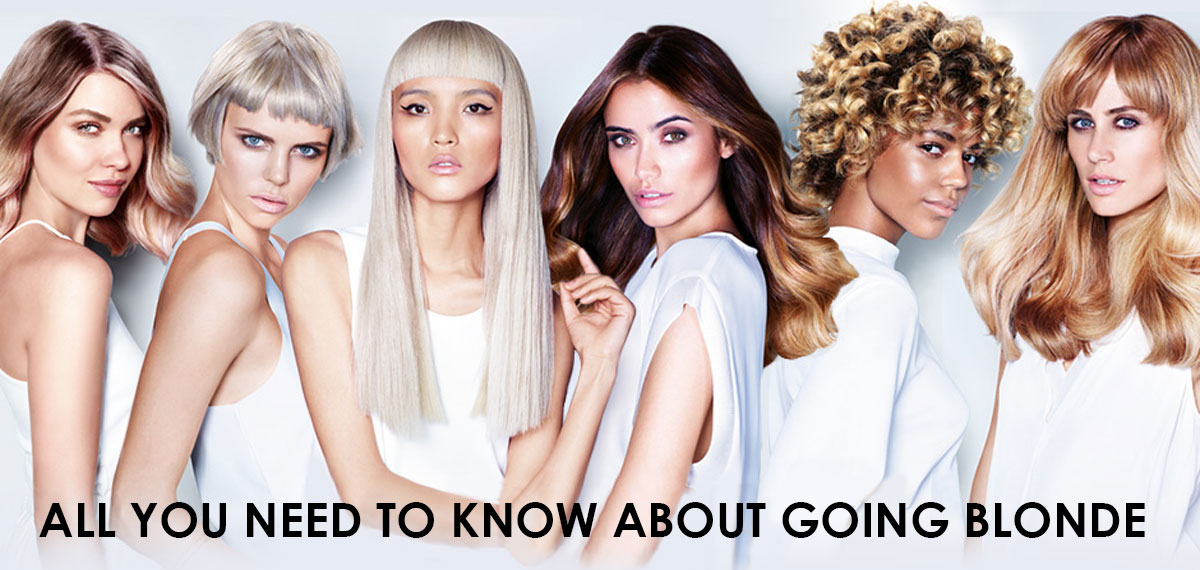 best hair colour salons Ipswich, hair ministry group