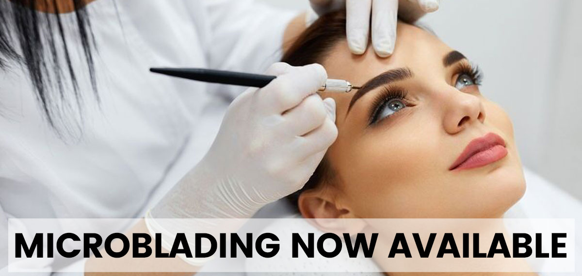 Introductory-Offer-Microblading