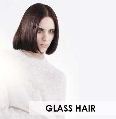 Keep It 'Glassy' For The Party Season