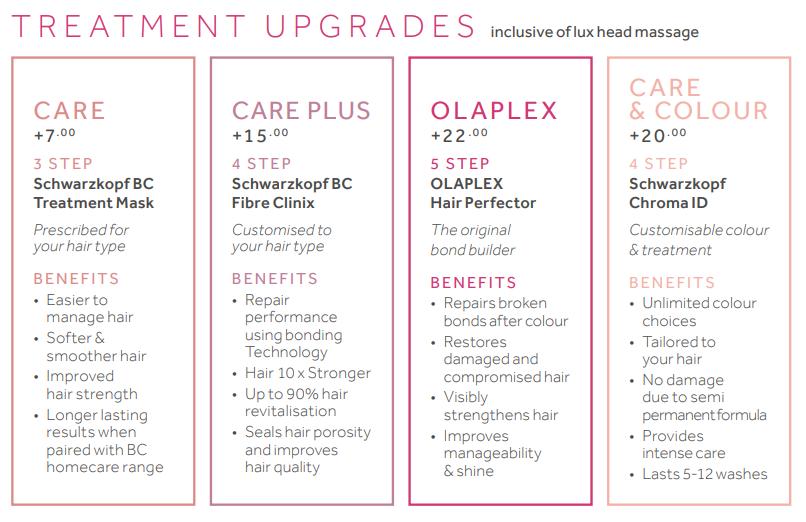 hair-treatment-menu-salon-ipswich